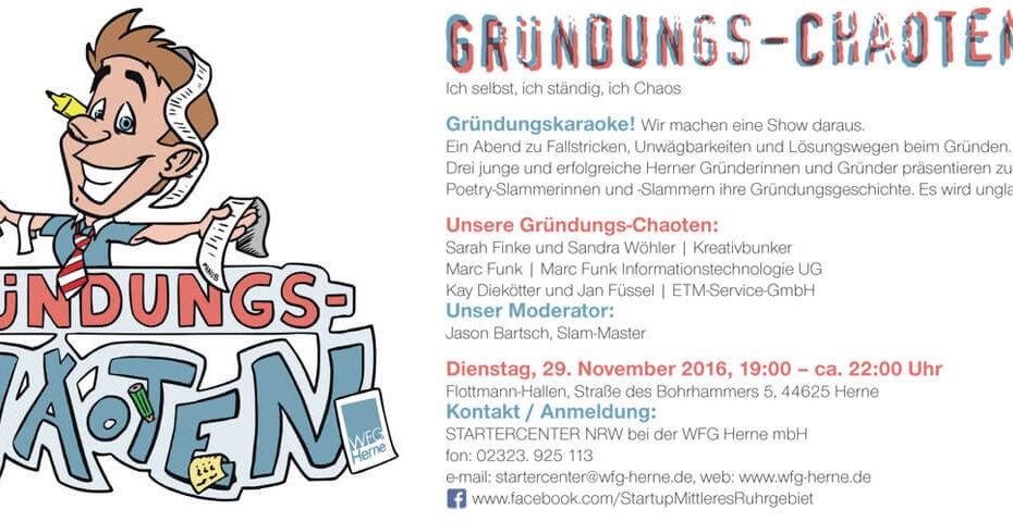 gruendungs-chaoten-herne-2016V2