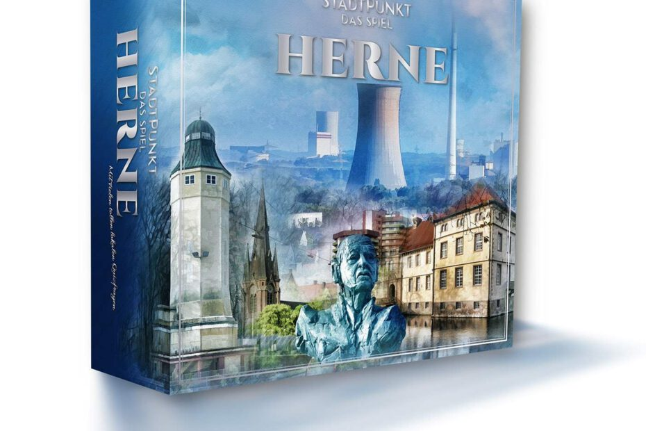 HerneNeu