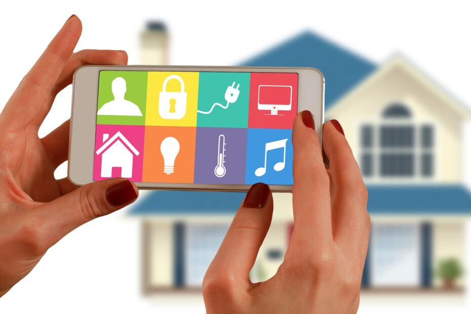 smart home 3819021 1920